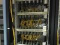绍兴光纤熔接安防监控弱电工程抢修维护