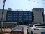 1至110人办公,已装修分割,在物美旁创新中国