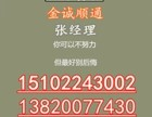 天津个人房产抵押贷款2019新政策了解一下