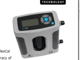 BIOS气体流量校准仪FlexCal-H