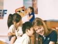天津少儿英语——天津英孚青少儿英语课程