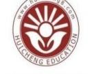 水电工证,架子工证,焊工证选辉程教育