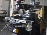 深圳公明工厂供应机械设备零件加工散件加工车床加工铣床加工