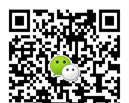 iphone6九成新!出售