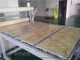PVC石塑板材厂家批发