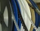 重庆长期高价收购电子元件,上门回收设备仪器,锡条光猫回收