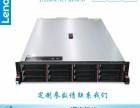 成都市代理商批发戴尔 联想 惠普服务器及电脑与配件