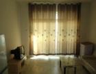 大学城禹州天境安医 2室2厅77平米 中等装修 押一付三