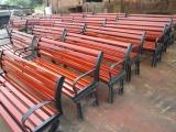 武鸣室外公园椅供应商,武鸣小区长椅休闲椅报价