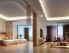 广州妇科医院装修设计,妇产医院装饰设计公司哪家专业?