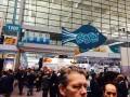 2018年美国海鲜展/2018年美国水产品加工展/美国波士顿