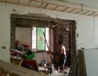 深圳专业防水补漏 修地板 水电维修批灰刷墙