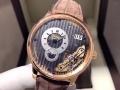 镇江名表回收 镇江手表回收 镇江奢侈品回收