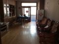凌水 高新园区百合山庄 3室 1厅 100平米 整租