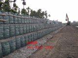 哪里有卖河道防洪格宾网箱的 河北华神丝网