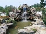 大型音乐喷泉制作