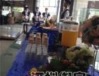 惠州博罗年会策划围餐包办丨海鲜大咖供应