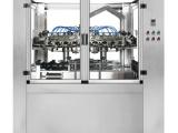 潍坊专业的冲瓶机批售 全自动翻转洗瓶机生产