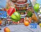 上海浦东新区VRHTCVIVE游戏设备出租 HTC拳击租用
