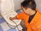 南京建邺区奥体兴隆大街周边疏通马桶 洗菜盆 地漏 水电维修