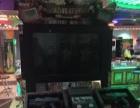 随州动漫游戏机回收 电玩游戏机回收 模拟机回收
