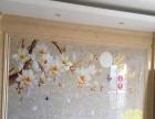 容县风动装饰设计工作室