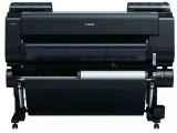 佳能PRO-540S大幅面打印机