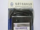 电动车电池修复器 电动车电池修复器诚邀加盟