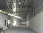 标准钢构带隔热8米高600平方