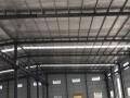 夏云工业园 正规厂房 2800平米出租
