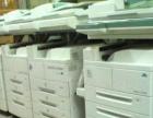 上门维修各类品牌电脑\组装电脑\笔记本