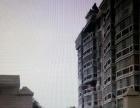 宜州市直属粮库生活小区137平方米精装房低价出售 3室2