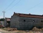 马连庄村 仓库 300平米