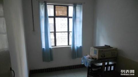 滇池路片区正和小区和秀 2室2厅65平米 才一千多啊