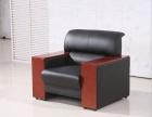 办公沙发 商务沙发 家用沙发 牛皮西皮沙发高端大气款式多样
