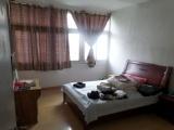 蔡於新村 1室 1厅 20平米 整租蔡於新村