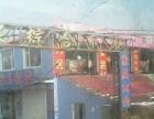 康平 张强镇市场门前 商业街卖场 500平米