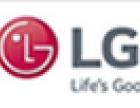兰州LG洗衣机维修