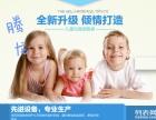 厂家直销 儿童充气滑梯 充气蹦蹦床 充气儿童乐园