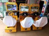 回收游戏机,游戏机,整场回收