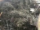 废铜废铁回收种类有哪些?厦门上门回收各类废铜废铁废电缆