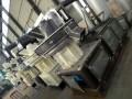 厂家直销多型号颗粒机