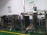 农村污水处理厂紫外线消毒模块价格