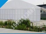 厂家干货分享:仓储篷房安装使用的保养事项