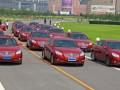 临沂到枣庄高铁站每天多次往返全程高速就近接送专线车队