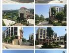 荷塘区护理型的老年公寓 株洲河东护理中心
