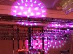 北京东城专业音响灯光租赁专业舞台搭建