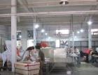 官渡区盈利中洗涤厂转让