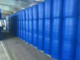 山东200升塑料桶生产厂家 坚固耐磨抗摔打