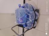 武汉桶装水配送服务